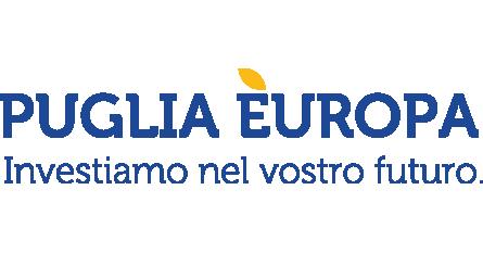 Puglia Europa